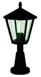 660529 Retro Staande Lamp