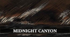 Midnight Canyon