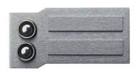 690943 R.V.S. Deurbel