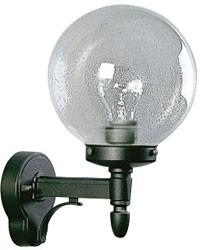 660698 Wandlamp