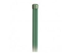 Bekaclip-P paal 38mm 120cm groen RAL 6005