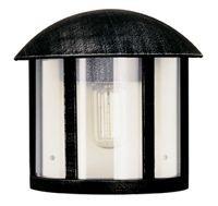 603225  Aluminium Lamp