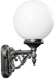 600609  Wandlamp