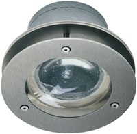 696173  Plafondlamp