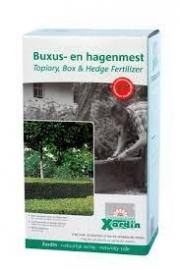 Buxus mest 1,5 Kg