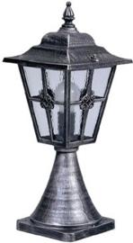 600532 Klassieke Staande Lamp