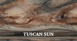 Tuscan Sun