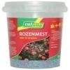 Rozenmest 1 Kg.