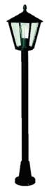 664129 Retro Staande Lamp