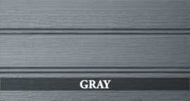 Cabinet Color Options