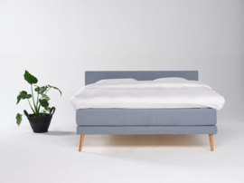 Eastborn Facet boxspring