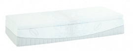 Coolatex 28 matras
