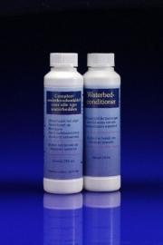 BM Waterbedconditioner en onderhoudsmiddel