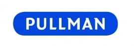 Pullman Silverline Comfort Topper