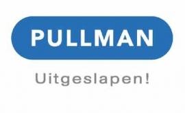 Pullman Comfort Topper de Luxe -1 stuks - voorraad