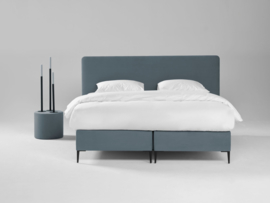 Eastborn Lund boxspring