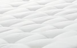 Pullman Goldline Comfort Topper Natuurlatex