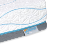 M Line Cool Motion 3 matras-