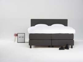 Eastborn Ruby boxspring