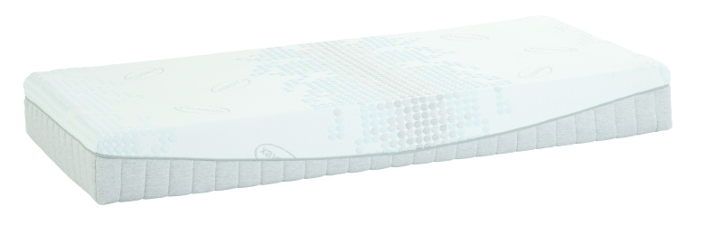 Coolatex 22 Plus matras