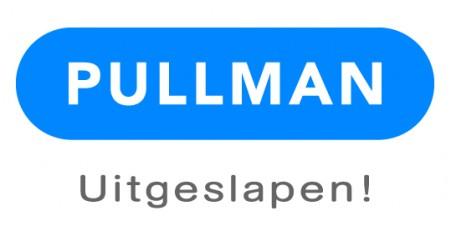 pullmanwebcmyk.jpg