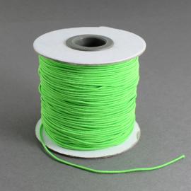 elastisch koord LEMON 0.8 mm