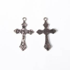 kruis tibetan style