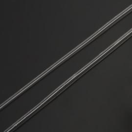 nylondraad 0,2mm