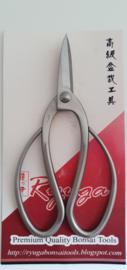 Ryuga RVS schaar gr 190 mm