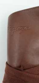 Ryuga gereedschap tas/rol  260  x 6000 mm