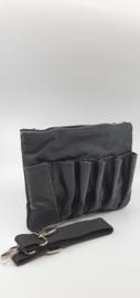 Ryuga gereedschaptas kl zwart 240 x 200 mm