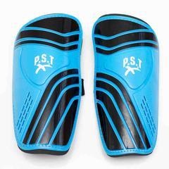 PST Scheenberschermers blauw/zwart