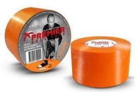 5 rollen Premier Socktape SGR 38mm x 20m oranje (gratis verzenden)