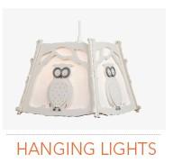 lightingv301.jpg