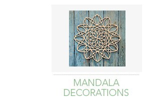 mandalas-decorations.jpg