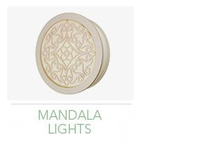 mandalas-lights.jpg