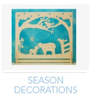 season-decorationsv201.jpg