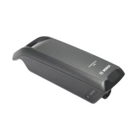 Bosch Fietsaccu PowerPack 500 Performance