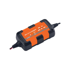 SC Power charger 12V 0,8A