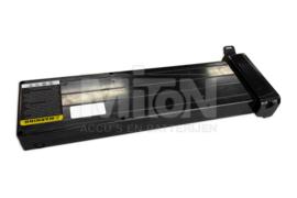 Saxonette 36V 10Ah Li-Ion