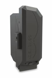 Panasonic Next Generation compatible 36V 17Ah - 612Wh