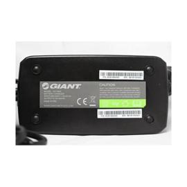 Giant EnergyPak 5-pins 41,8V lader