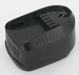 Bosch 18V 2000 mAh