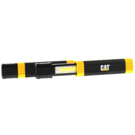 Rechargeable Extendable Work Light