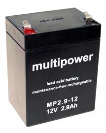 MP2.9-12