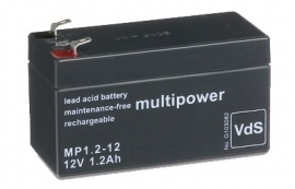 MP1.2-12