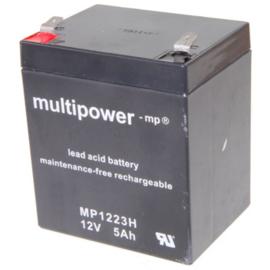 MP1223H