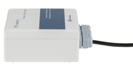 Omschakelbox PTS 230