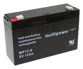 MP12-6