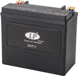 MB HVT-1